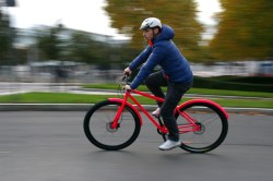 weelz-test-commencal-uptown-crmo-2014 (7)