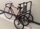 bicycle-zero-gravity