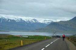 Weelz-Islande-WOW-Cyclothon-(11)