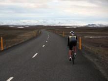 Weelz-Islande-WOW-Cyclothon (5)