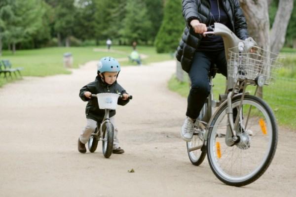 Le vélo urbain sur la toile n°183