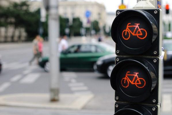 Le vélo-bashing ... ou comment instrumentaliser le cycliste urbain