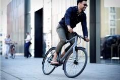 Canyon-Bike-9