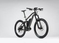 Weelz-Starck-Bike-Moustache (3)