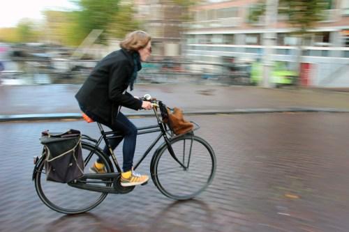 Weelz Visite Amsterdam (10)