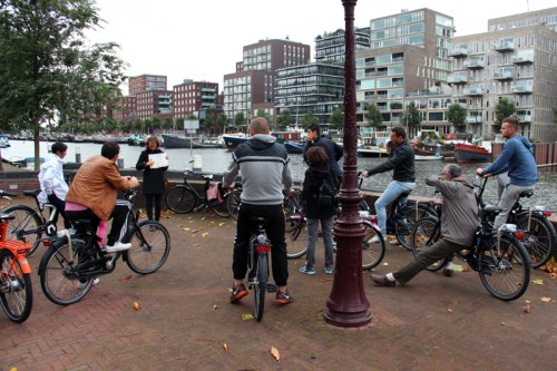 Weelz Visite Amsterdam (4)