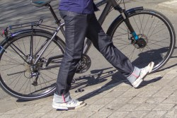 Weelz-Test-Tenue-Rapha-Cityriding-18