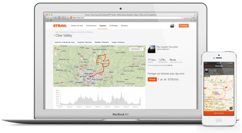 Routes WebFR 940x516