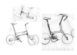 Weelz-Tricycle-Kiffy (11)