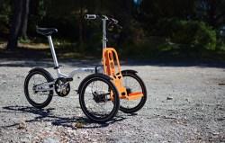 Weelz-Tricycle-Kiffy (8)