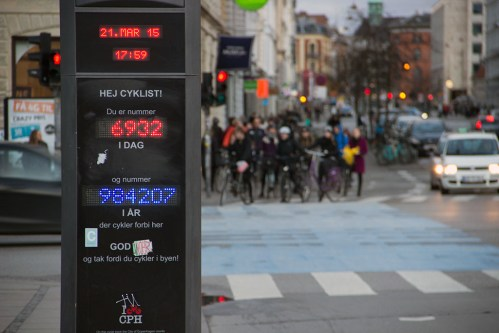 Weelz Trip Copenhague Cyclistes Urbains (11)