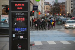 Weelz-Trip-Copenhague-Cyclistes-Urbains (11)