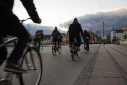 Weelz-Trip-Copenhague-Cyclistes-Urbains (13)
