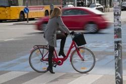 Weelz-Trip-Copenhague-Cyclistes-Urbains (16)