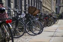 Weelz-Trip-Copenhague-Cyclistes-Urbains (17)