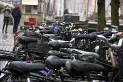 Weelz-Trip-Copenhague-Cyclistes-Urbains (4)