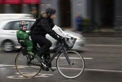 Weelz-Trip-Copenhague-Cyclistes-Urbains (7)