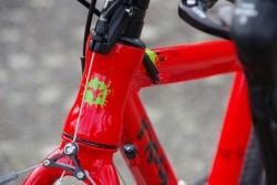 Weelz-test-Frog-Bikes-Road-58 (15)