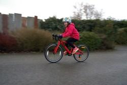 Weelz-test-Frog-Bikes-Road-58 (2)