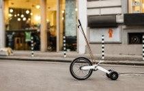 c-Halfbike-