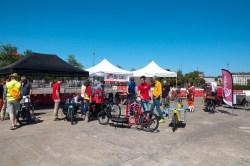 Weelz-Nantes-Cargo-Bike-2015 (6)