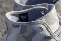 Weelz-Test-Sseyt-Chaussures-Fixie-5