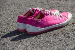 Weelz-Test-Sseyt-Chaussures-Fixie-7