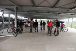 Weelz-Visite-Bosch-eBike-Stuttgart-28