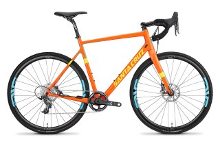 2015_Santa_Cruz_Stigmata_Orange_Profile