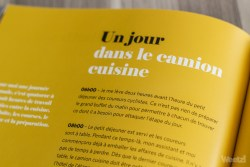 Weelz-livre-cuisine-Grand-Tour-Cookbook-5