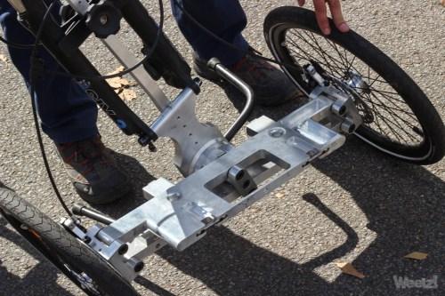 Weelz Essai Addbike Nantes 10