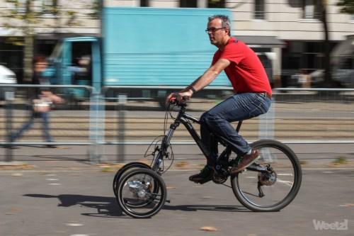 Weelz Essai Addbike Nantes 19