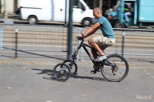 Weelz Essai Addbike Nantes 23
