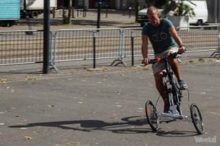 Weelz-Essai-Addbike-Nantes-4