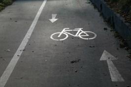 cycle-path-228126_1920