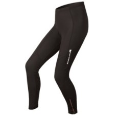 CUISSARD-FEMME-ENDURA-SANS-PEAU-WMS-THERMOLITE-TIGHT-E60
