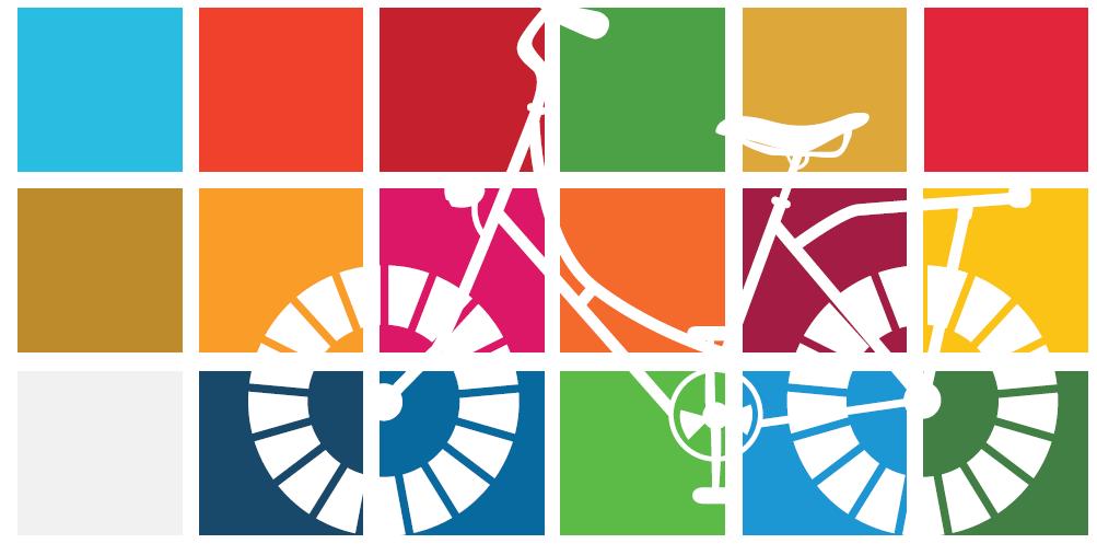 World Cycling Alliance : vers une Journée Mondiale du Vélo