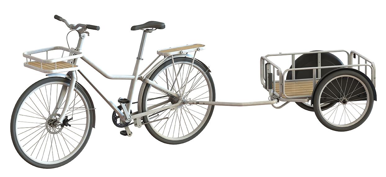 IKEA_SLADDA_bike_aug161