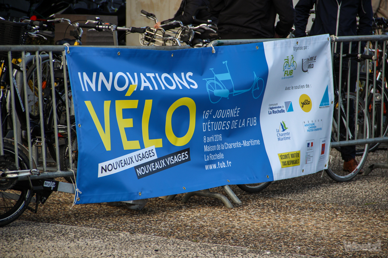 Weelz-Congres-FUB-velo-innovation-2016-5