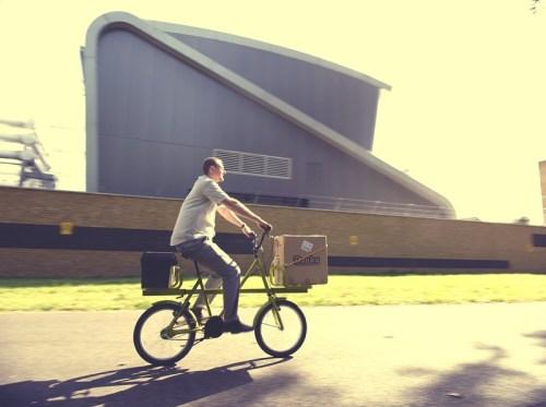 11Ben Wilson Bike 06 09 2012 251 001 800x597