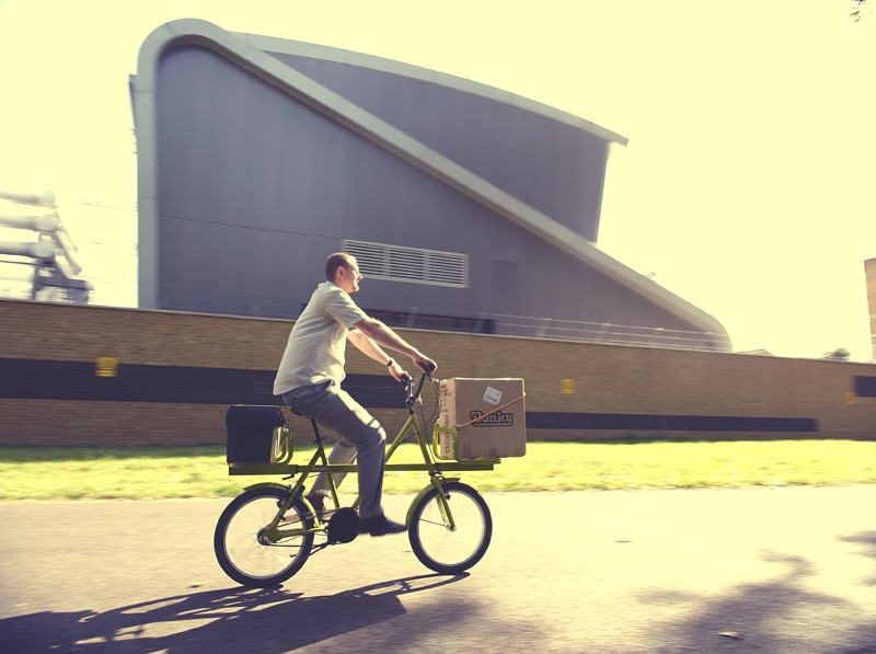 11Ben_Wilson_bike_06_09_2012-251-001-800x597