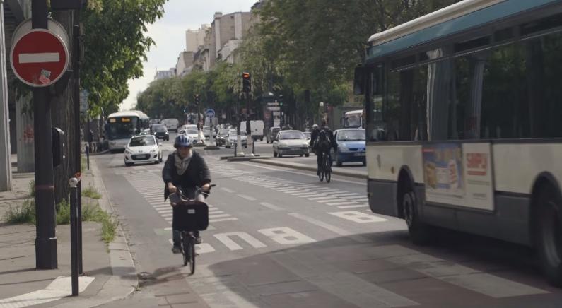 UrbaParis-Grand-Paris-Cyclable-2