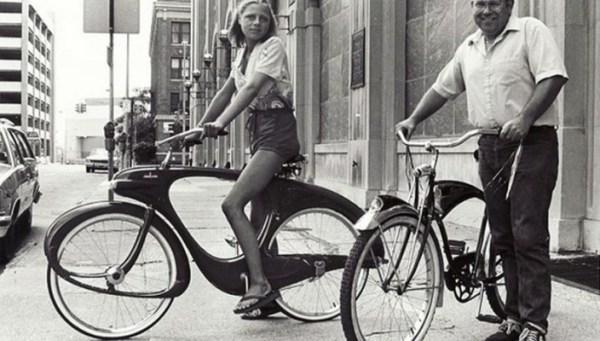 Le vélo à assistance électrique, invention du siècle ? Oui, mais lequel ?