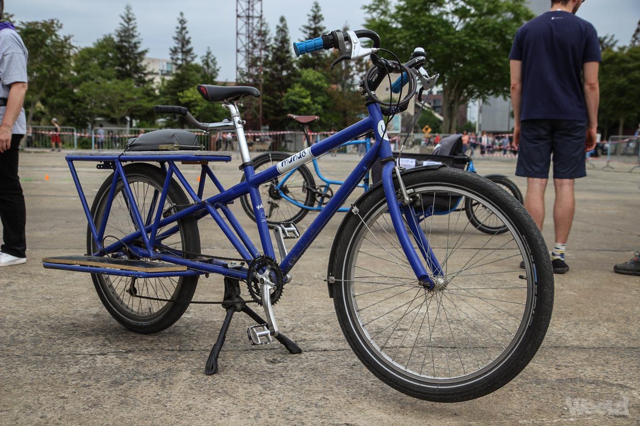 weelz-nantes-cargo-bike-meeting-2016-16