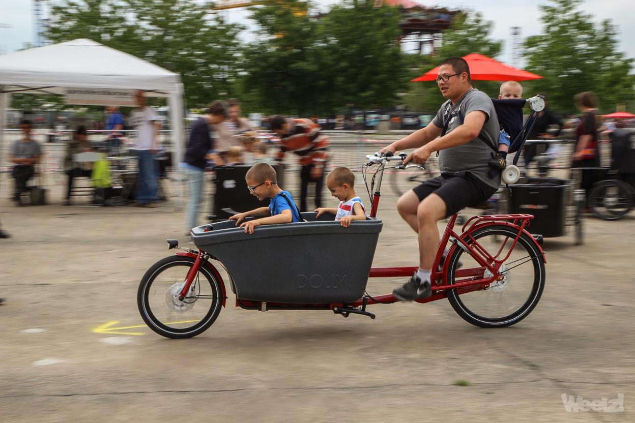 weelz-nantes-cargo-bike-meeting-2016-25