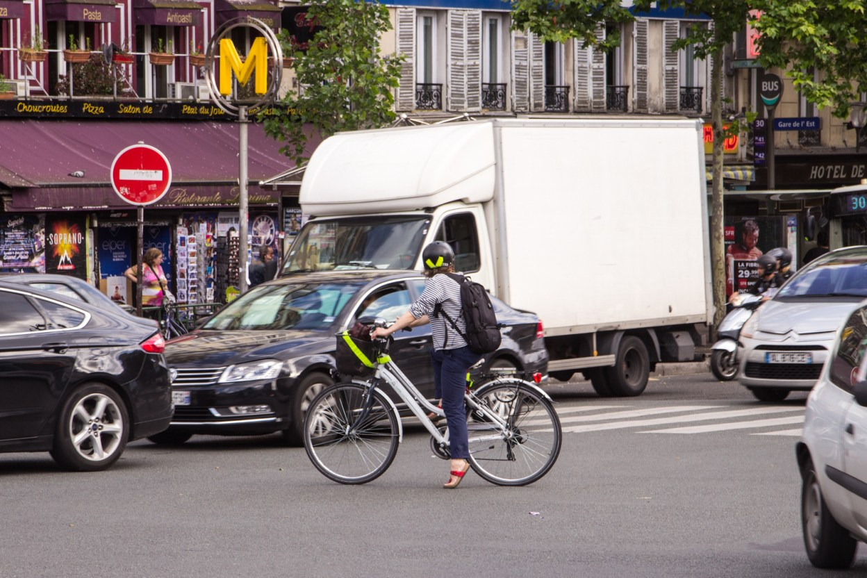 Weelz-Cycliste-Urbain-Paris-5