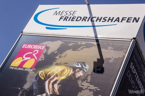 Weelz Eurobike 2016 1
