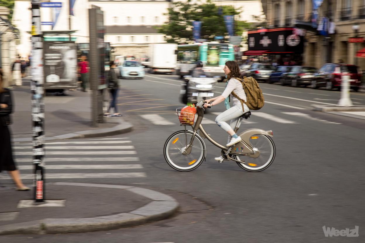 weelz-velo-cycliste-urbain-paris-1