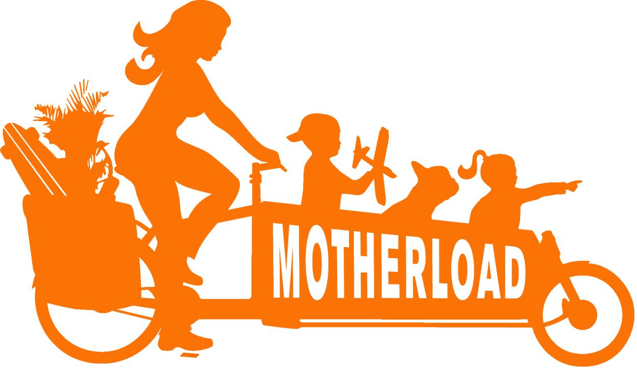 motherload-logo