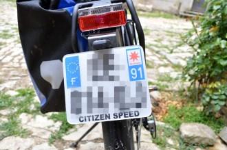 weelz-article-velo-speedbike-45-kmh-gazelle-1